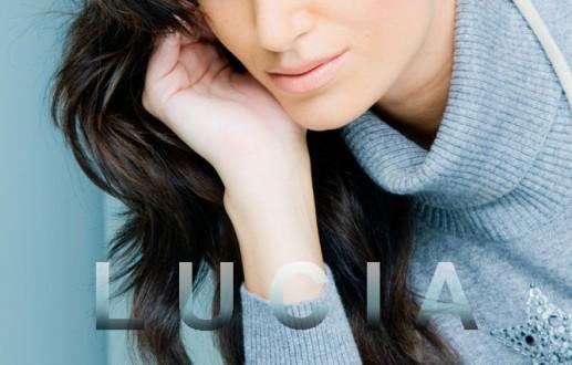 Lucia Fashion 2013